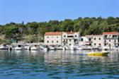 Croatia Apartments near the sea in Makarska