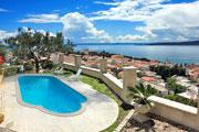 Croatia apartments with pool - Baska Voda